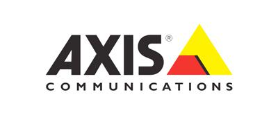 Axis Communicatios
